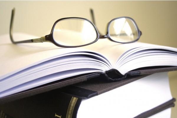 Вплив чинників зовнішнього середовища на стратегії самоосвіти педагога дошкільного навчального закладу, або як провести SWOT – та PEST – аналіз