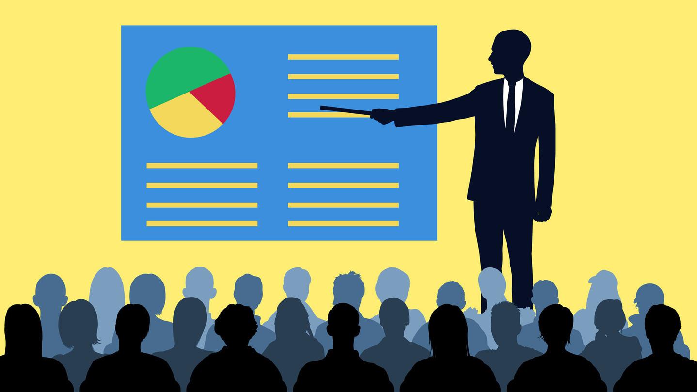 Основні вимоги до мультимедійних презентацій для педагогів і дітей