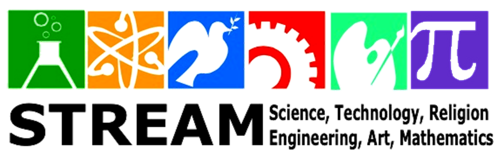 К. Крутій. STREAM-освіта дошкільнят: виховуємо культуру інженерного мислення