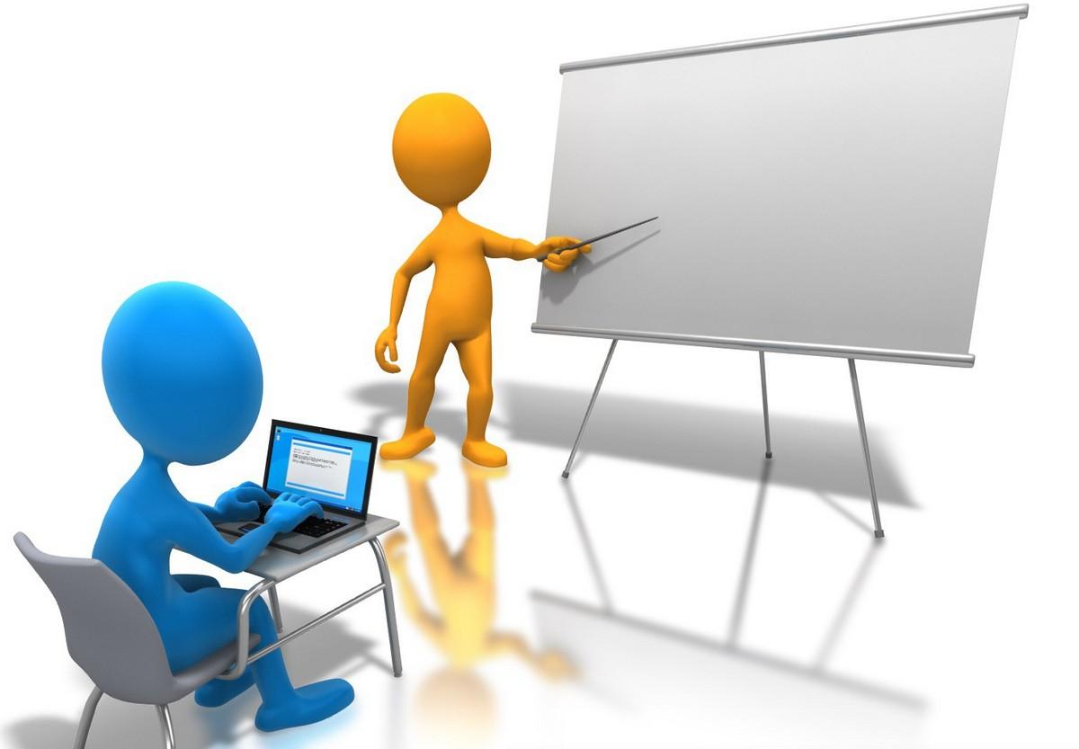 Модель організації заняття з дітьми дошкільного віку