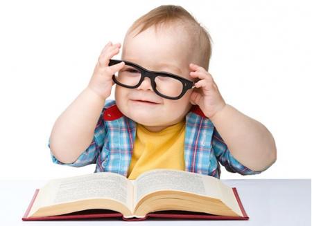 Закони працездатності  в дітей дошкільного та молодшого шкільного віку