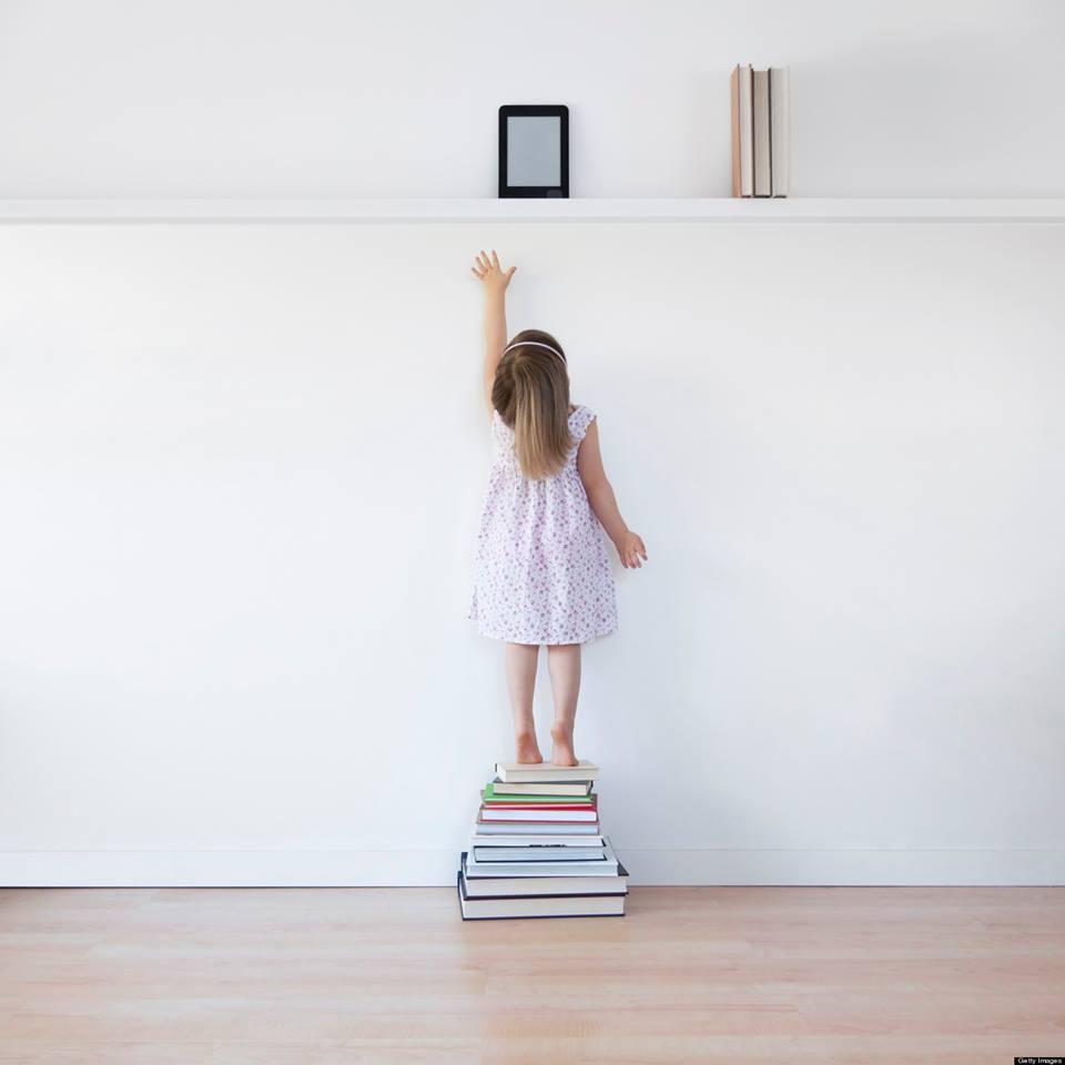 Аналіз чинників та індикаторів, що впливають на розвиток сучасних дітей та їхню стратифікацію за категоріями