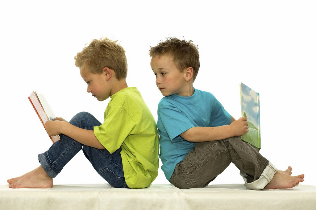 Сторітеллінг : мистецтво розповідання, або Як зацікавити й мотивувати дітей