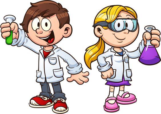 Частина 2. Експериментування як засадничий метод формування природничо-наукових уявлень у дошкільників